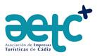 Logotipo de AETC