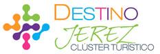 Logo Jerez Cluster Turistico